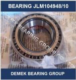 최신 인기 상품 Timken 인치 테이퍼 롤러 베어링 Jlm104948/10 Set107