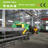 Frasco padrão do animal de estimação do CE o bom recicl a máquina
