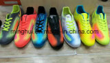 Chaussures de sport Football Football