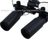 blocco per grafici binoculare medico chirurgico della lega di nichel delle lenti di ingrandimento dentali di ingrandimento 6.0X