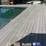 現代デザイン防水屋外の工場製造業者合成WPCのボード