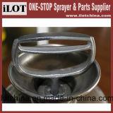 Ilot  8Lステンレス製圧力圧縮Sprayer