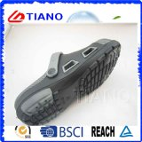 Outdoor Wholesale Beach Man Clogs (TNK40094)