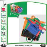 Высокое качество продвижения по службе не из магазинов Trolley Bag