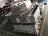 Moulage structural de mousse de la climatisation ENV
