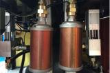 het Vormen van de Slag van de Rek van de Fles van het Huisdier 600ml 4cavity Volledige Automatische Machine