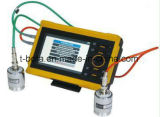 U5200 Detector ultra-sônico (Pulso Velocity Tester)