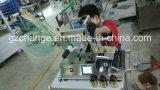 Изготовление фабрики поставщика Labeller Китая