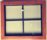 مصنع لأنّ ألومنيوم حراريّة كسر نافذة /Door