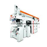 Fabrik-Preis SatellitenFlexo Drucken-Maschine für Rollenmaterial