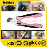 애완 동물은 개를 위한 애완 동물 못 Clipper&Scissors를 도구로 만든다