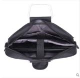 Мешок компьтер-книжки водоустойчивого одиночного плеча портативный на 12 дюйма 14 дюйма 15.6 дюйма 13.3 дюйма
