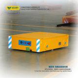 Motorisiert, die Karre handhabend batteriebetrieben (BXC-35T)