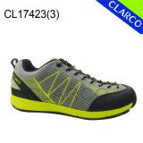 18ss мужчин спортивных походов обувь с резиновая подошва