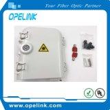 Coffret d'extrémité optique passif de points - FTTH&#160 ; Ope-Ftt-H208