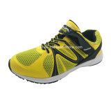 子供のための男女兼用の夏の網のスポーツの運動靴