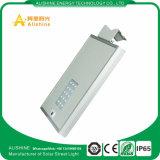 indicatore luminoso di via solare di 15W LED con della fabbrica le vendite direttamente