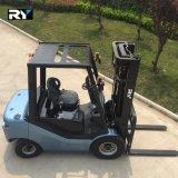 4.5-Mini 5t Dieselgabelstapler