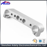 Алюминия металла CNC автомобиля части запасного подвергая механической обработке