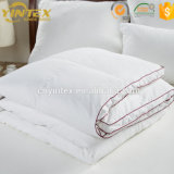 Машину можно мыть теплой и роскошных альтернативных подушками пуховыми одеялами