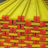 Faisceau de bois de construction de coffrage pour la construction