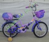Детский велосипед / детей (велосипеды BMX-007)