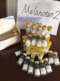 Poudre de peptides Melanotan II (MT2)-II Melanotan 2 Mt Mt-1 10mg