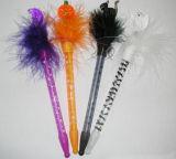 Bolígrafo plástico Bolígrafo