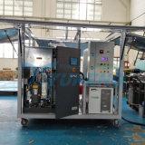 Gfシリーズ変圧器の真空の空気乾燥装置