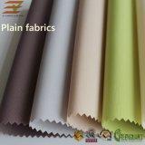 Tecidos de Verão as cores para fazer persianas
