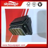 Nível Industrial Epson 5113 de alta velocidade do cabeçote de impressão