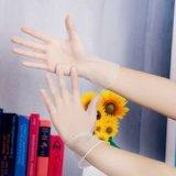 WegwerfvinylExamiknation Handschuh-Hersteller