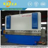 Fornitore piegante della macchina di Nantong con il migliore prezzo di fabbrica