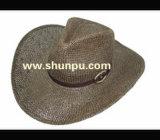 De Sokken van Hatsen van de Cowboy van MMen (HGS5721)