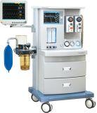 Jinling-850 die Anästhesie-Maschine mit Entlüfter-Maschine