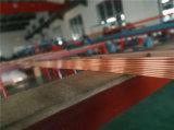 전기 내각, 모터 연결관 및 변압기를 위한 구리 공통로 3.55*8
