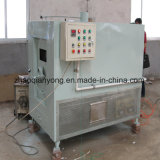 Multi-Function Cashew Nut Rotary drill Dryer Machine (MHK-2)