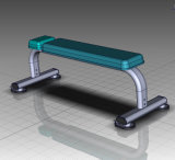 PRO Gimnasio / Flat Bench (SS31)
