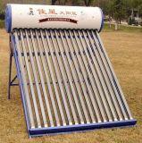 Solar Water Heater (2)