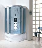 Salle de douche multifonction (SHS-9902)