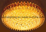 Kristalldecken-Lampe (AC1105)