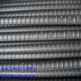 Stahlstab (HRB335 HRB400 HRB500 ASTM)