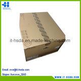 DELL를 위한 T330 E3-1220V5 4G 500g DVD 350W 4 HDD 만 탑 서버