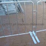 Barricada de antidisturbios de metal (XY-430)