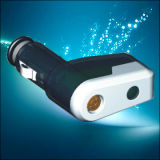 E-Cigarette Accessory-Car Charger (DE5072 DE5082 DE5200)