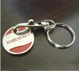 Цепочке для ключей/Tag/логотип