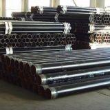 Tubo d'acciaio senza giunte del carbonio
