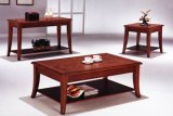 Кофе и диван в таблице