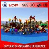 защита окружающей среды системы обеспечения безопасности детей игровая площадка для установки вне помещений оборудование HD16-059A