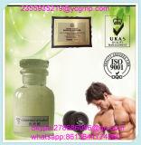 Elevata purezza che condice le spezie essenziali CAS Synthetic cinnamilico dell'alcool/dell'alcool cinnamico: 104 -54-1